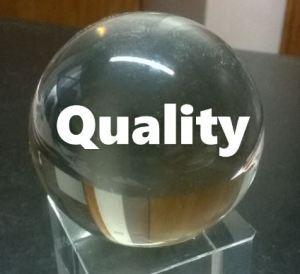 quality met bol