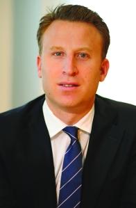 MandG Stefan Isaacs